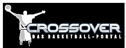 crossover-online logo