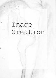 image-creation