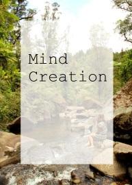 mind-creation