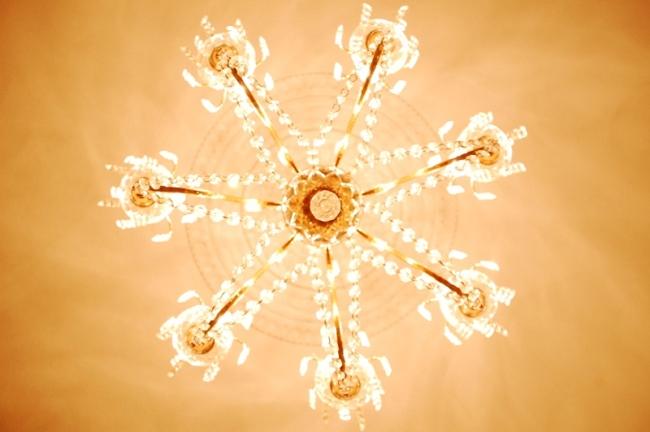 lightballs1