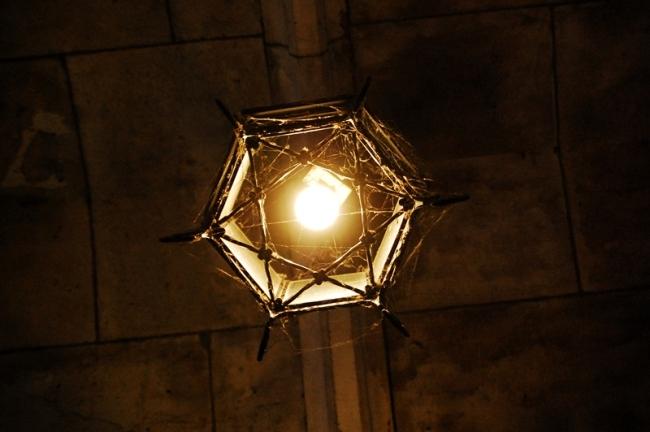 lightballs3