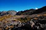 Nelson Lakes 6