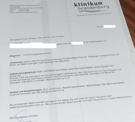 5 Klinikum nl